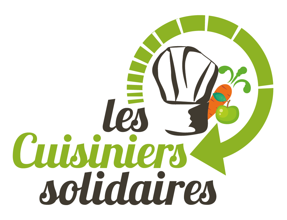 logo_les-cuisiniers-solidaires_HD