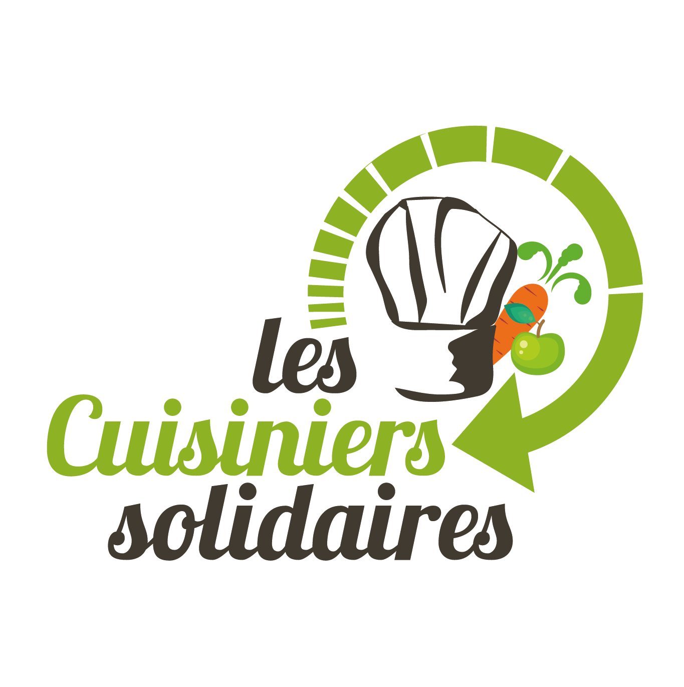 logo_les-cuisiniers-solidaires_rond