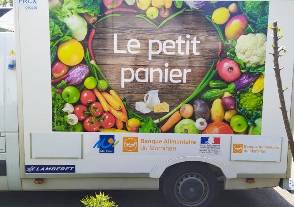 le-petit-panier_lcs