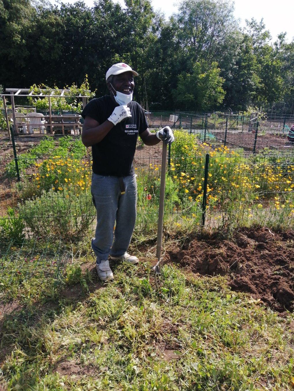 les jardins solidaires4