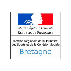 DRJSCS-Bretagne-logo