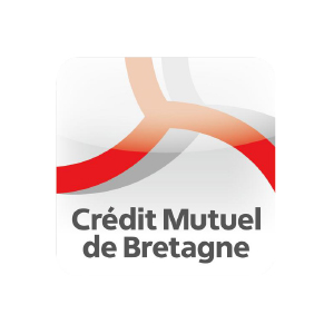 logo-CM-Bretagne