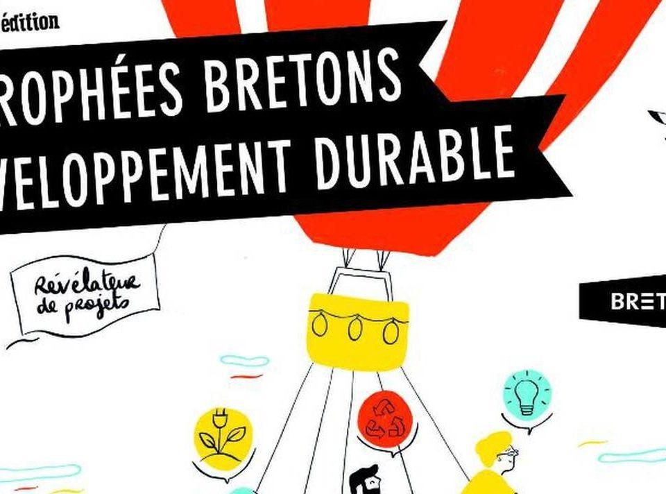 trophé breton